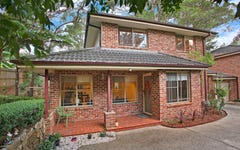 14b Sefton Road, Thornleigh NSW