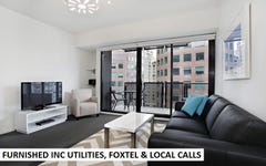 1404/33 City Road, Southbank VIC