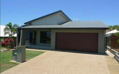 Address available on request, Bushland Beach QLD