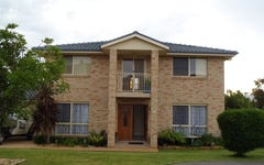 12 Aldinga Avenue, Gerringong NSW