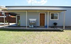 9A Holford Rd, Cabramatta West NSW