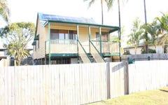 64 Steuart Street, Bundaberg North QLD