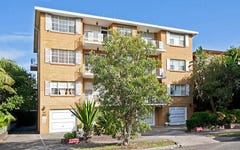 8/173-175 Russell Avenue, Dolls Point NSW