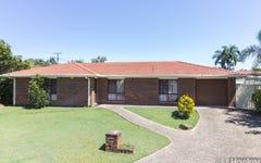 2 Hoffman Court, Browns Plains QLD