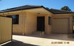 113A Peter Street, Blacktown NSW