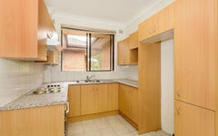 8/15 St Georges Road, Penshurst NSW