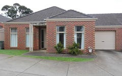 8/1120 Havelock Street, Ballarat North VIC