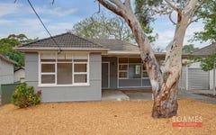 141 Berowra Waters Road, Berowra Heights NSW