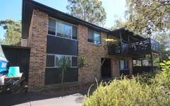 8 Hutcheson Road, Lemon Tree Passage NSW