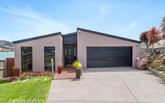 17 Abate Place, Midway Point TAS