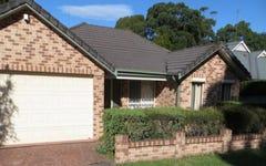 1/17 Acacia Avenue, Gwynneville NSW