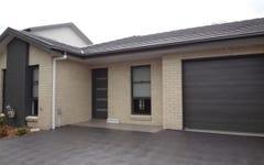 2/9 High Street, Cessnock NSW