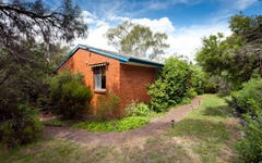 23 Henry Street, Cook ACT