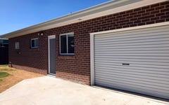 18a Ferrier Crescent, Minchinbury NSW