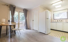 3/6-8 Wetherby Road, Doncaster VIC
