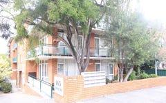 5/165 Edwin St Nth, Croydon NSW