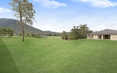 24 Woodanga Drive, Highvale QLD