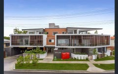 13/22 Bay Terrace, Wynnum QLD