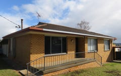 60 Mimosa Drive, Mount Austin NSW