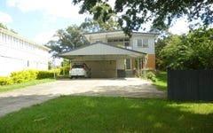 34a Colvin Street, Rocklea QLD