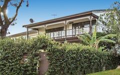 92b Abbott Road, North Curl Curl NSW