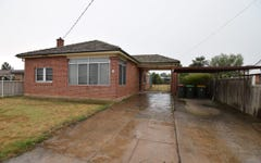 8 Logan Street, Eglinton NSW