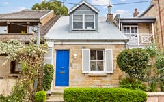 10 Little Edward Street, Balmain East NSW