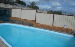 Address available on request, West Kempsey NSW