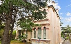 4/23 Chandos Street, Ashfield NSW