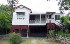 79 Darling Street East, Sadliers Crossing QLD
