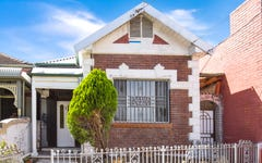 20 Griffiths Street, Tempe NSW