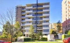 304/12-16 Romsey St, Waitara NSW