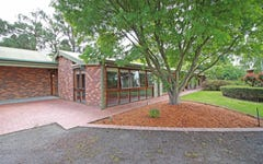 Address available on request, Harkaway VIC