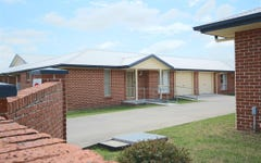 Unit 16 Scott Street, Tenterfield NSW