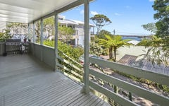 59 Loftus Street, Bundeena NSW