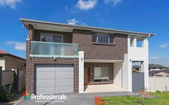 69 Burns Road, Picnic Point NSW