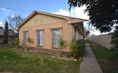 35 Maiden Street, Moama NSW
