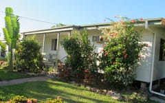 20 Verna Street, Bowen QLD