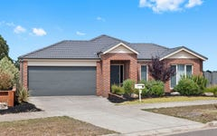 2 Ada Rose Heights, Brown Hill VIC