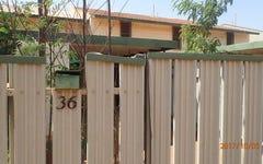 36/24 Traine Crescent, South Hedland WA