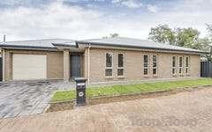1 Renown Place, Clovelly Park SA