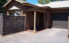 2/30 Hauteville Terrace, Eastwood SA
