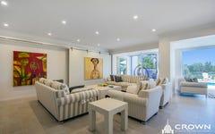 5935 Birkdale Terrace, Sanctuary Cove QLD