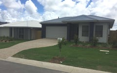 105 Stone Ridge Boulevard, Narangba QLD