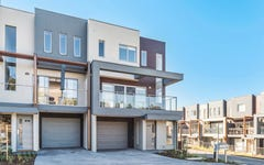 2 Outrigger Place, Safety Beach VIC