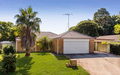 6 Middleton Court, Alexandra Hills QLD