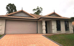 36 Glentree Avenue, Upper Coomera QLD
