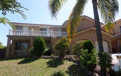 1 Argyle Place, Bonnyrigg Heights NSW