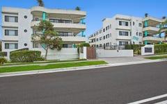 23/29-33 Gosford Avenue, The Entrance NSW