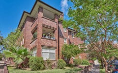 5/27 Fisher Street, Petersham NSW